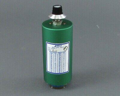 Janco 24299-1 Rotary Gear Switch