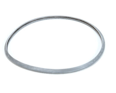 Robot Coupe 39756 Lid Seal Blixer 3d - Free Shipping Genuine Oem