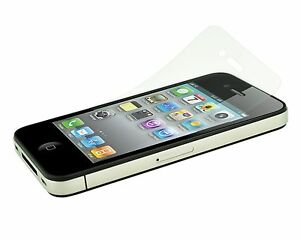 NEW-LCD-Screen-Protector-Film-Shield-Cover-for-Apple-iPhone-4-4G-4S-UK