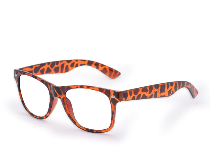 5e5a624b699d Reading Glasses 0.0 to 4.00 Unisex Mens Ladies Designer Fashion Square  Spring