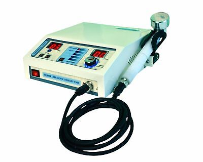 New Original Ultrasound Therapy Ultrasonic Therapy Machine Pain Relief 1 Mhz Bjh