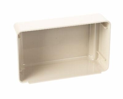 Grindmaster Cecilware 2231 Pan Drip Plastic - Free Shipping Genuine Oem