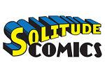 Solitude Comics