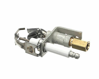 Southern Pride 582011 Ignition Electrode Nat - Free Shipping Genuine Oem