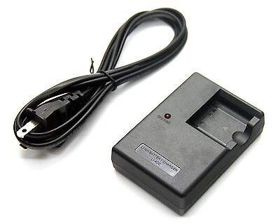 Зарядное устройство Battery Charger for Olympus