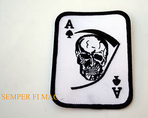 ACE-OF-SPADES-PATCH-SKULL-GRIM-REAPER-DEATH-CARD-WOW