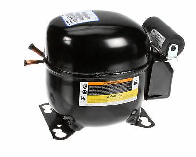 Master-bilt 03-15224 Compressor Afe12c4e-iaa-201 - Free Shipping Genuine Oem
