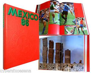 MEXICO-86-con-servizio-su-Maradona