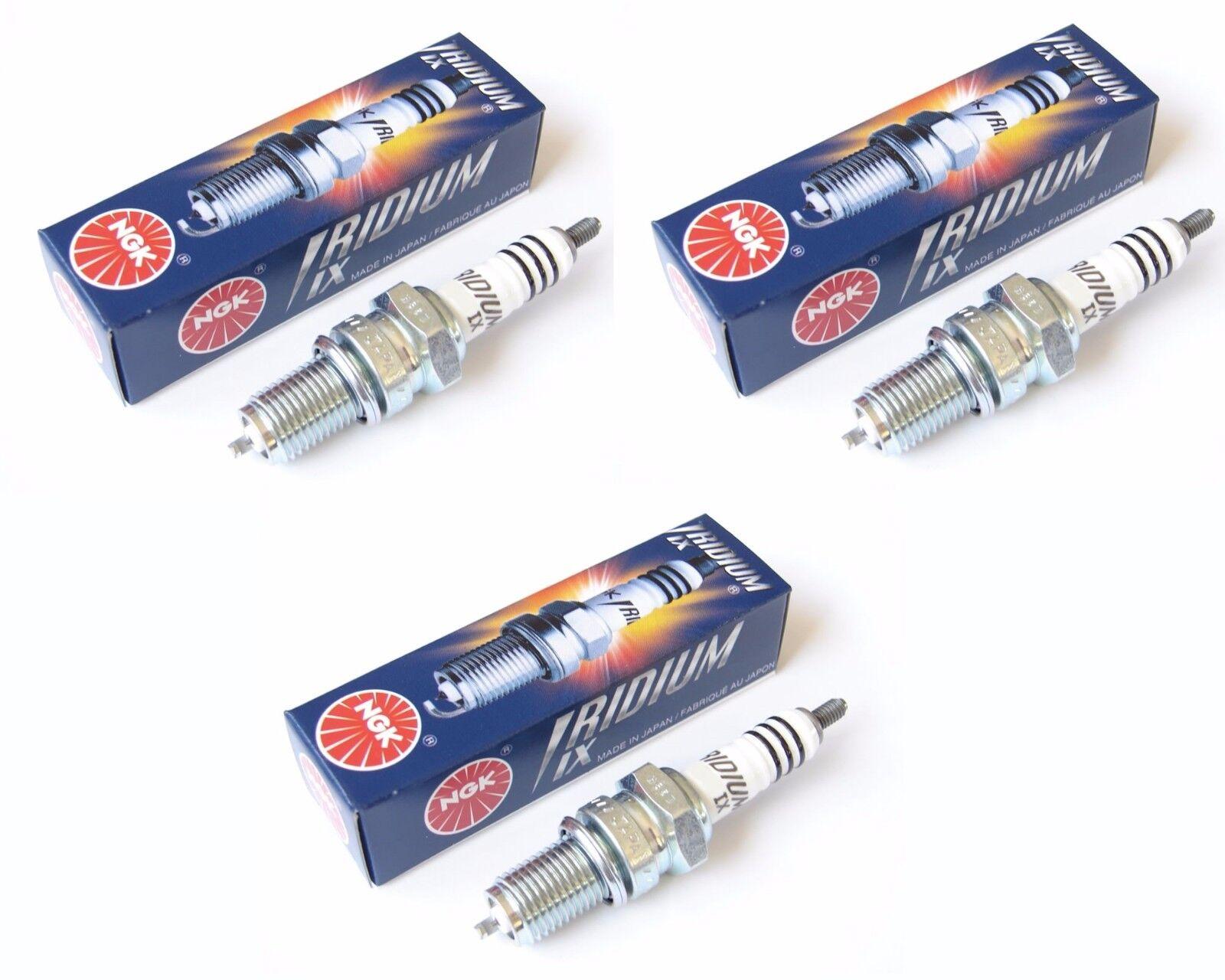 Triumph Sprint RS 1999-2004 2x K/&N Oil Filter