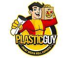 Plastic-Guy