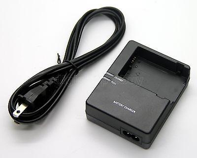 Зарядное устройство Battery Charger for Canon