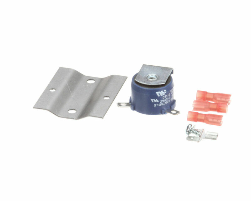 Moffat M011794K Buzzer Kit Replacement Part Free Shipping