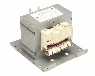 Amana 59001993 Menumaster High Voltage Transformer