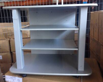 BRAND NEW TV UNIT Liverpool Liverpool Area Preview
