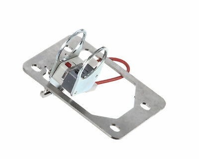 Robot Coupe 59273 Vcm G3 Lid Arm Safety - Free Shipping Genuine Oem