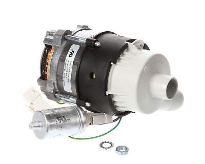 Alto Shaam Mo-34636 Motorcirculation Pumpup30 - Free Shipping Genuine Oem