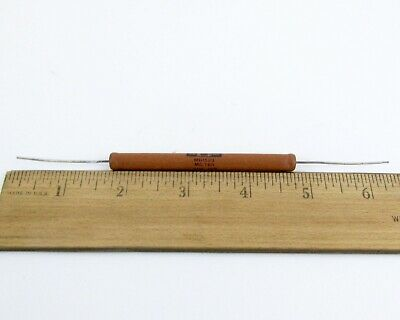 Caddock Mg780 High Voltage Film Resistor 30k Ohm 10