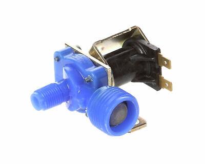 Grindmaster Cecilware A537-164 Valve 120v Water Urn Baraboo - Free Shipping
