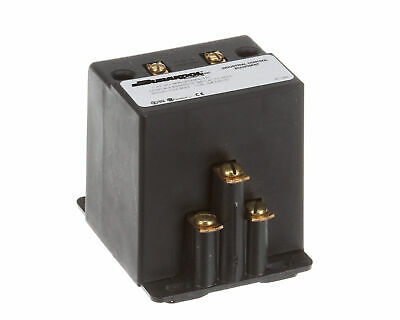 Autofry 94-0008 Heater Contactor - Free Shipping Genuine Oem