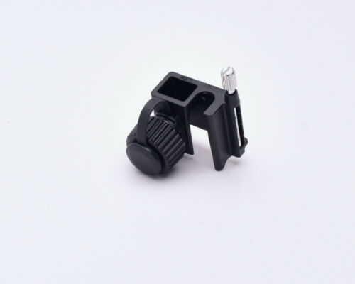Genuine Sony A9  Cable Protector (#6751)