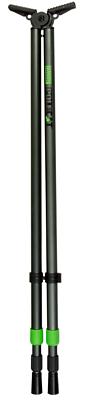 Primos 65483 Trigger Stick Bipod