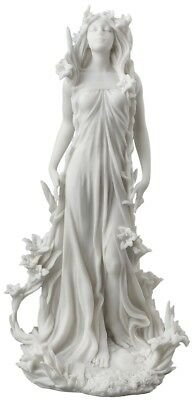 Aphrodite Greek Goddess of Love, Beauty, Fertility Statue Figurine Perfect Gift!