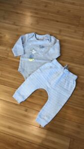 12 month Disney outfit