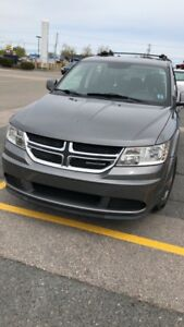Selling\Trading my 2012 Dodge Journey 9025772888!!!!!