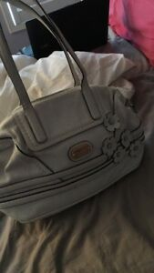 GUESS BAG GREAT CONDITION