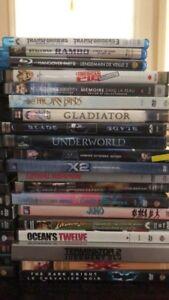 58 movies
