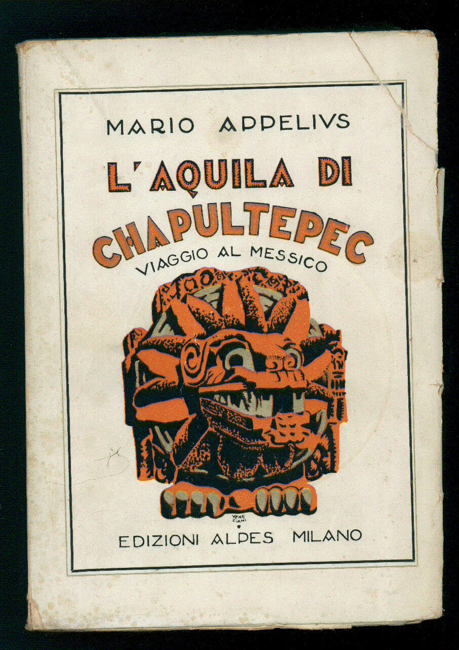 APPELIUS MARIO L