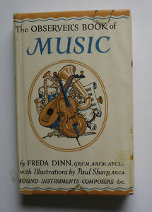 1953-The-Observers-Book-of-Music-by-Freda-Dinn-illust-by-Paul-Sharp-808-755