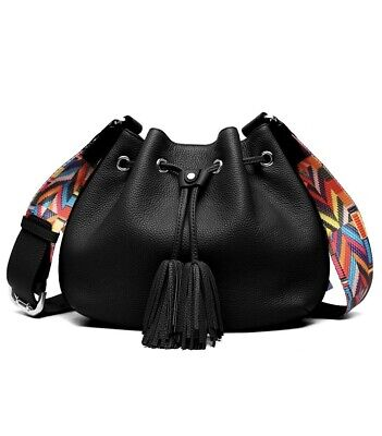 Genuine Leather Business Casual Everyday Hobo handbags for women (Slightly Used) Business Casual Handbags