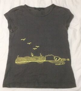 Marc Jacobs of Louis Vuitton womens top