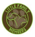 little-family-members