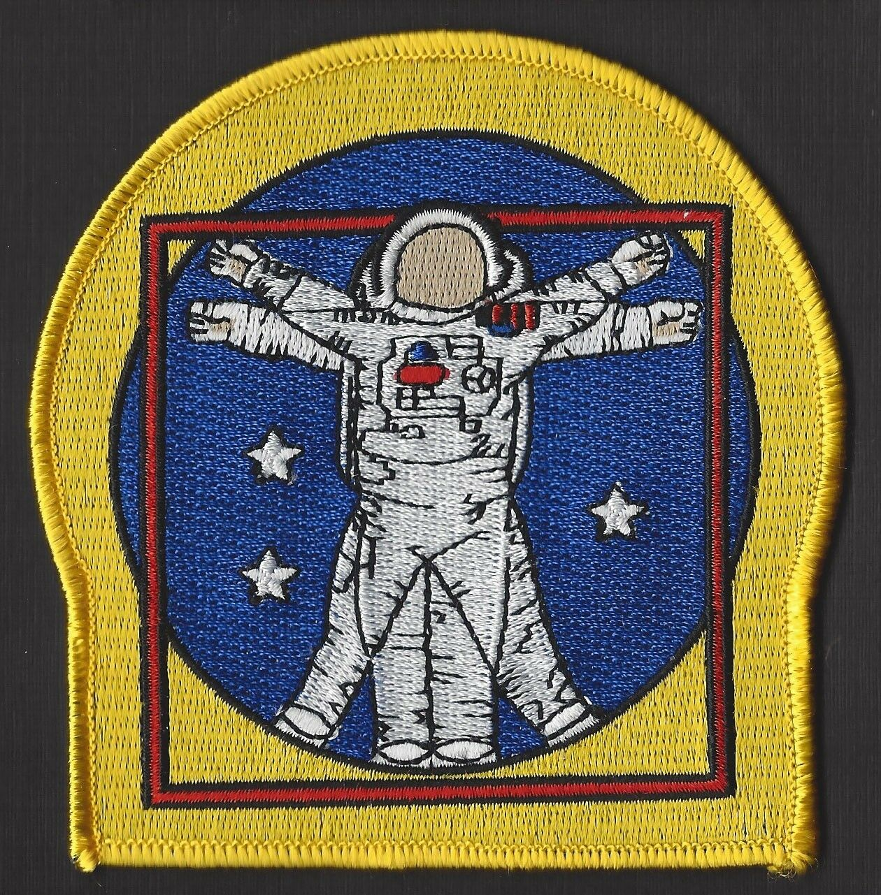 nasa patches for sale - HD1260×1281