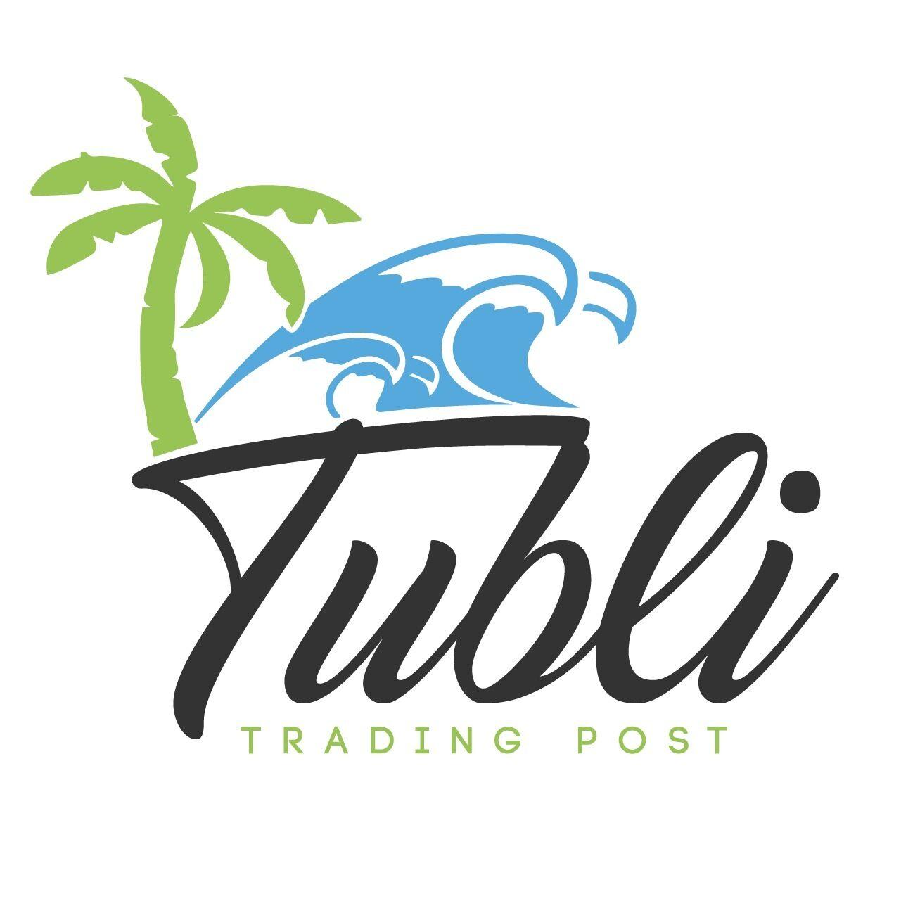 Tubli Trading Post LLC