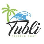 Tubli~Trading~Post~LLC