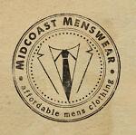 Midcoast Menswear