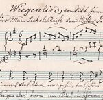 Harmonie Autographs and Music, Inc.