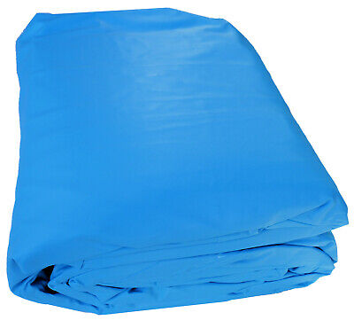 Poolfolie MOSAIK 3,50m x 1,10m Poolauskleidung Ersatzfolie Poolhülle Auskleidung