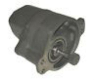 New Cat Hydraulic Pump 3t5446 3t-5446 For 834b 988f Gear