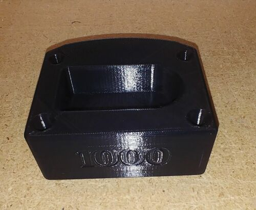 TurboSound-iP1000-series-Pin-Protector (1) to cover a single speaker unit