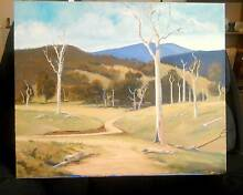 Jackadgery Country, Near Grafton , NSW Coffs Harbour Coffs Harbour City Preview