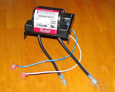 Beckett 51805u Ignitor With Base Plate For Afii Burner Beckett Af2 Ignitor
