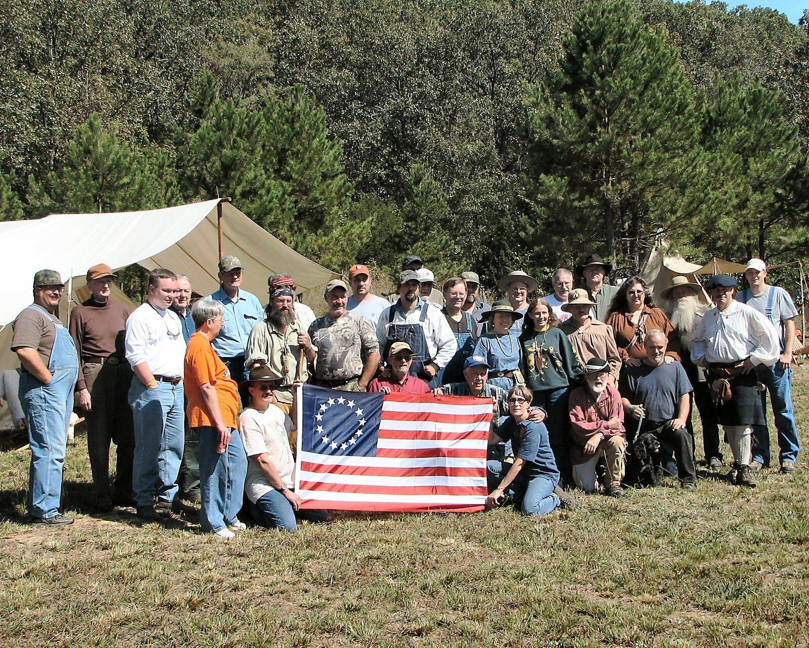 Lost Creek Gun Works