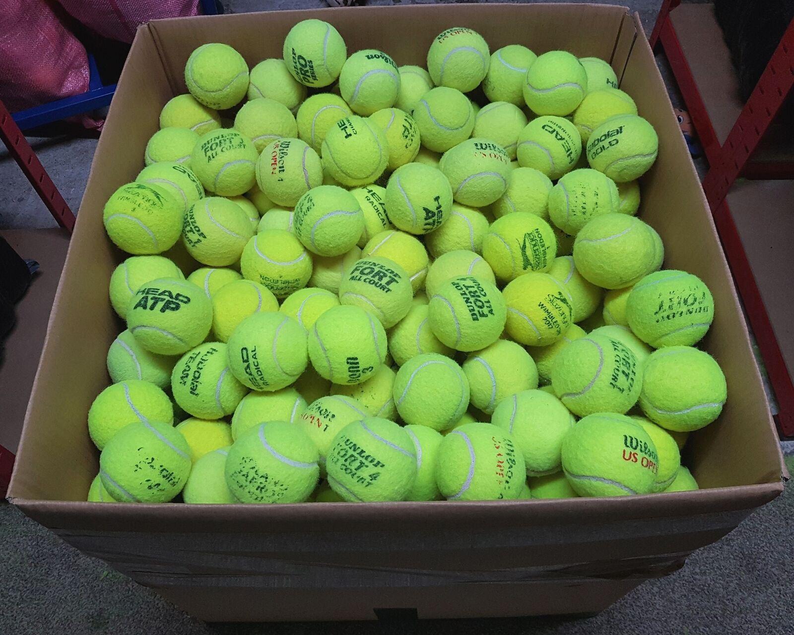 ace-tennis-balls