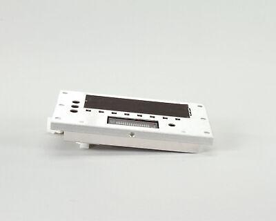 Bki An1910730s Fryercontroller Wharness Sales - Free Shipping Genuine Oem