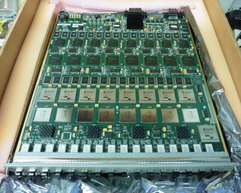 Nortel  8616SXE Gigabit Ethernet Mod Novia Networks 16 port
