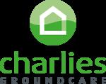 charliesgroundcare